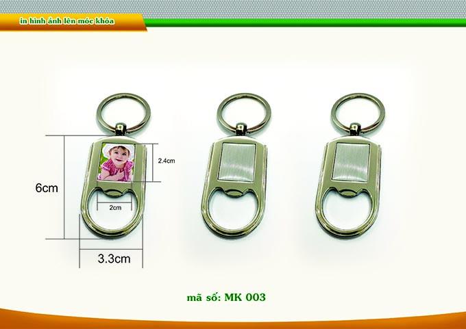 in hình lên móc khóa đẹp chất lượng nhất hà nội
